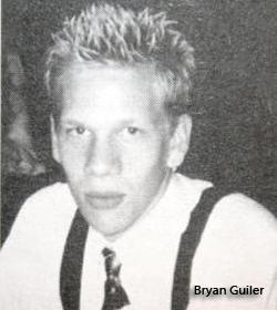 Bryan Guiler