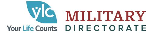 YLC MD Logo